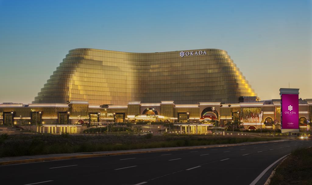 افضل 10 فنادق في مانيلا الفلبين 2019
