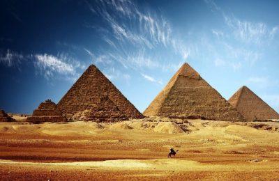 مصر تقرير صور وحقائق