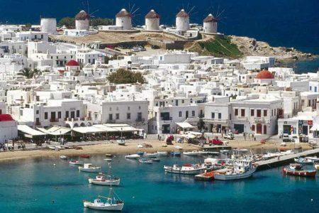 افضل 5 انشطة في المدينة القديمة في رودس اليونان