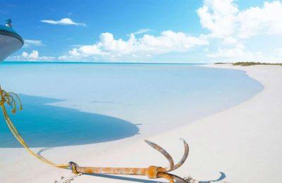 افضل 4 شواطئ في تبوك ننصحك بزيارتها