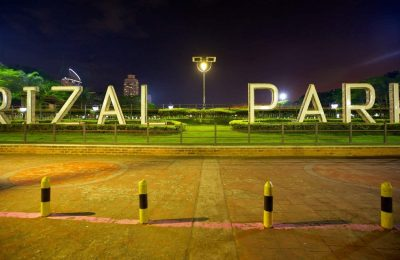 أفضل 6 أنشطة في حديقة ريزال مانيلا الفلبين