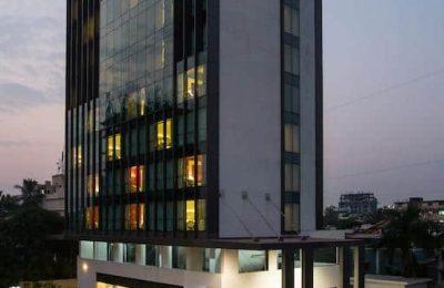 افضل 6 فنادق في مومباي كولابا 2019