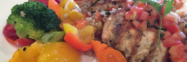 مطعم بياتو Piatto Restaurant Khobar