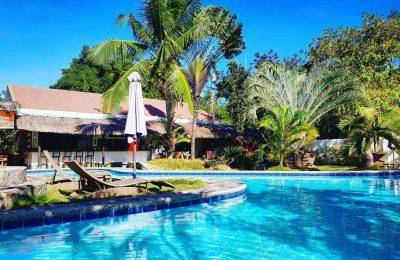 فنادق الفلبين: قائمة أفضل فنادق مدن الفلبين 2019