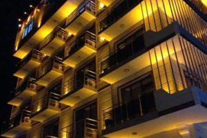 افضل 10 فنادق في لاس فيغاس