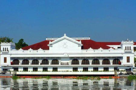 أفضل 7 أنشطة في قصر مالاكانانج مانيلا الفلبين
