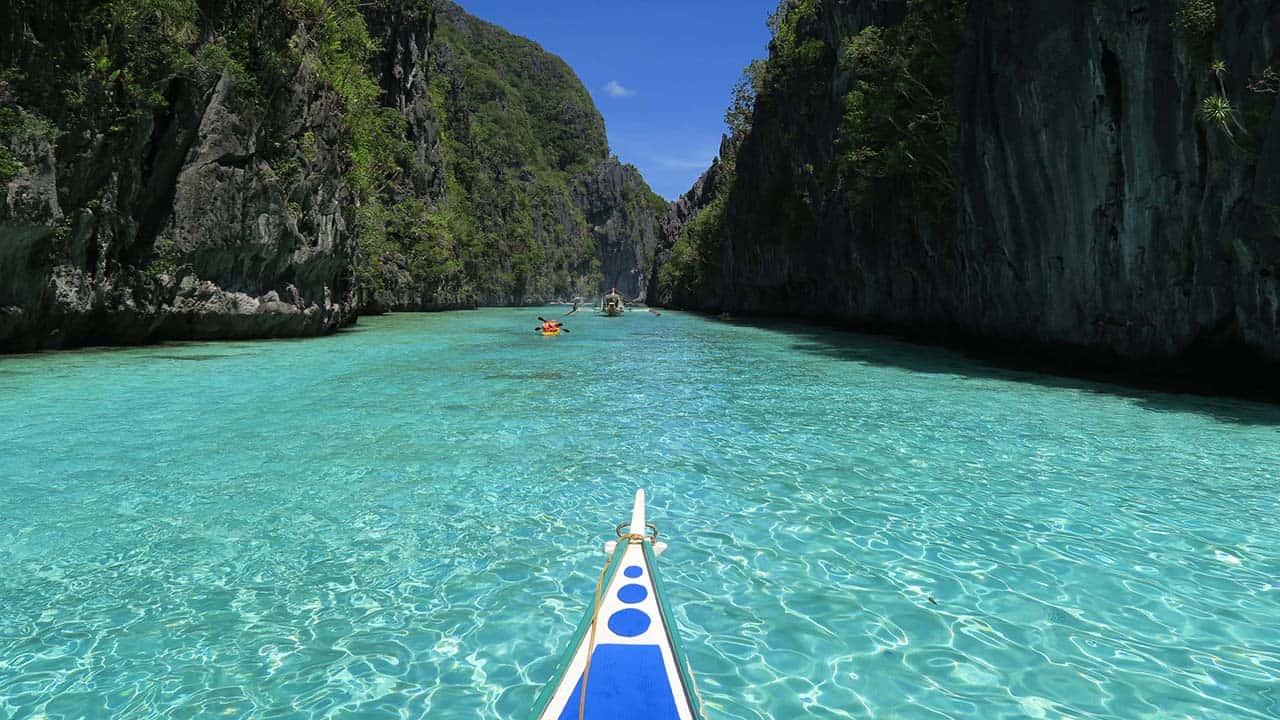 الفلبين اين تقع وكيفية السفر اليها عطلات