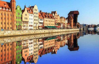 برنامج سياحي إلى بولندا لمدة 3 أيام