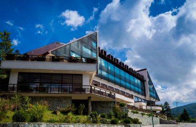 قائمة بأفضل 10 فنادق في مدن البوسنة 2019