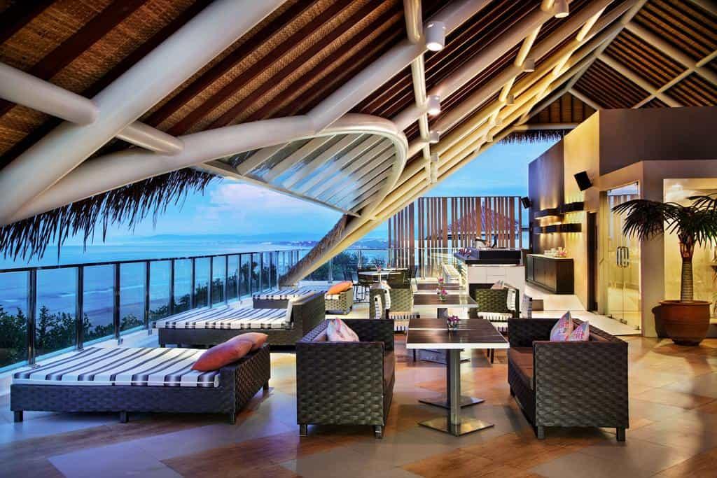 فندق Citadines Kuta Beach Bali