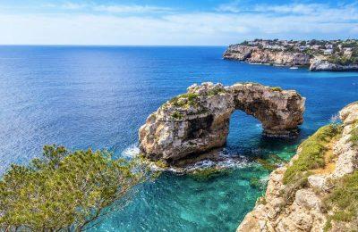 افضل 9 اماكن سياحية في جزر البليار ننصح بزيارتها