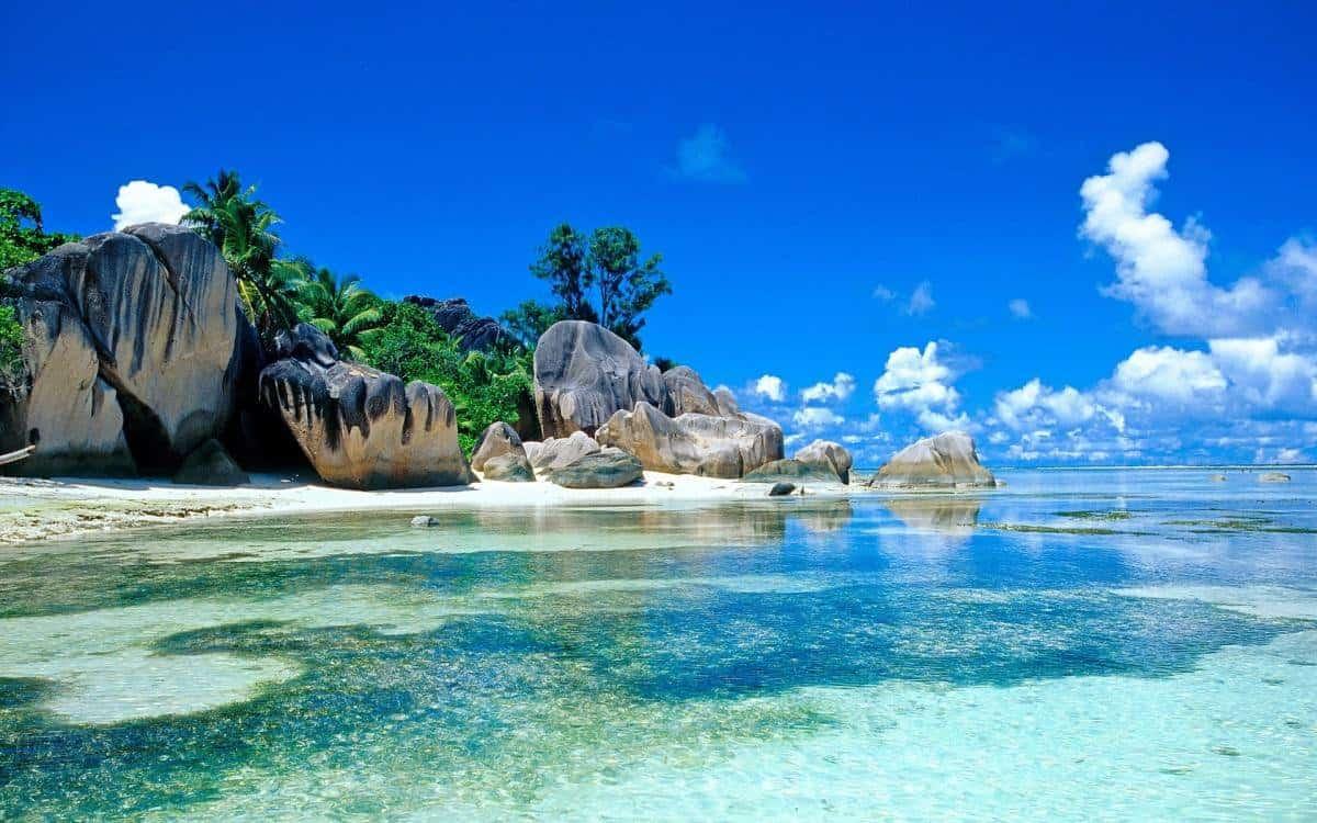 السياحة في جزر البليار