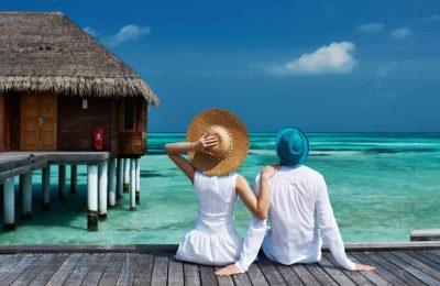 افضل 7 اماكن سياحية في المالديف