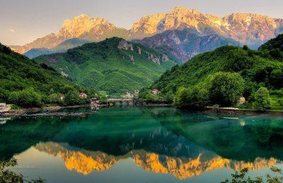 افضل 5 انشطة فيمدينة بيهاتش في البوسنة