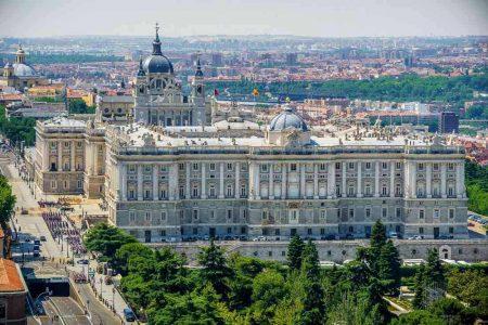 افضل 6 انشطة في اكواريوم حديقة حيوانات مدريد اسبانيا