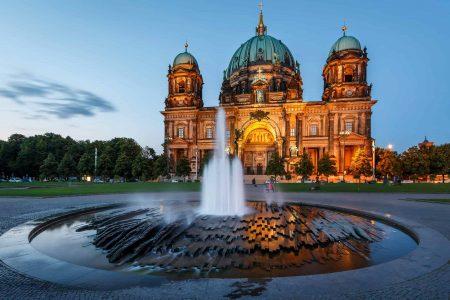 افضل 4 متاحف في برلين ينصح بزيارتها