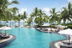 افضل 4 من فنادق بنتوتة سريلانكا 2019