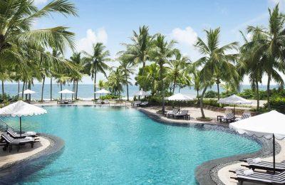 افضل 4 من فنادق بنتوتة سريلانكا 2020