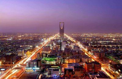 تأشيرة السياحة للمملكة العربية السعودية