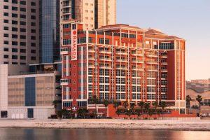 افضل 5 من فنادق البحرين نوصي بها 2019