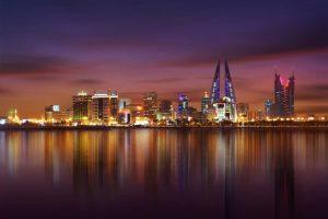 أفضل 9 من فنادق البحرين الموصى بها 2019