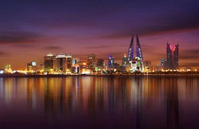 افضل 9 من فنادق البحرين الموصى بها