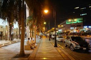 افضل 6 من فنادق جدة شارع فلسطين نوصي بها 2019
