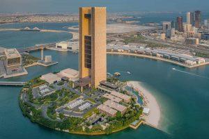 أفضل 5 من منتجعات البحرين الموصى بها 2019