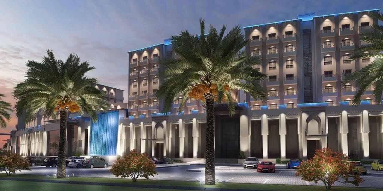 افضل 5 اماكن سياحية السيب سلطنة عمان