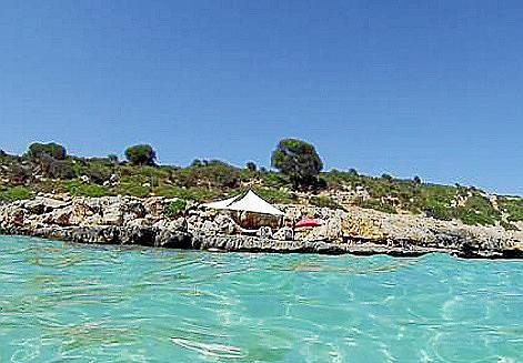 اجمل 6 من شواطئ مايوركا الاسبانية موصى بزيارتها