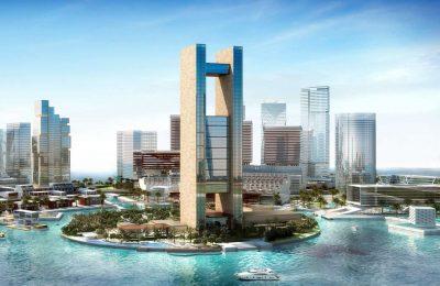 افضل فنادق في البحرين من المسافرون العرب