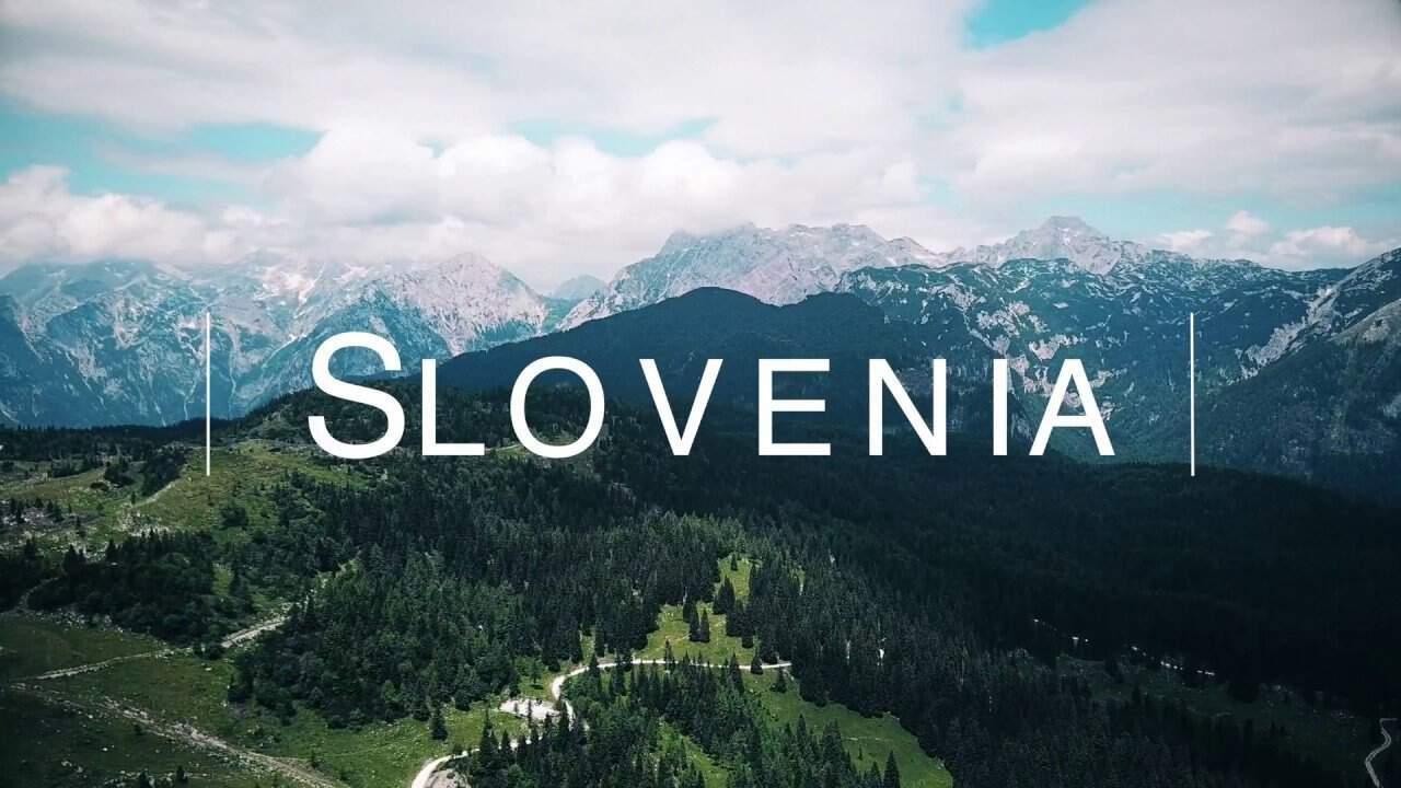 أفضل 5 أنشطة في نهر ليوبليانا سلوفينيا