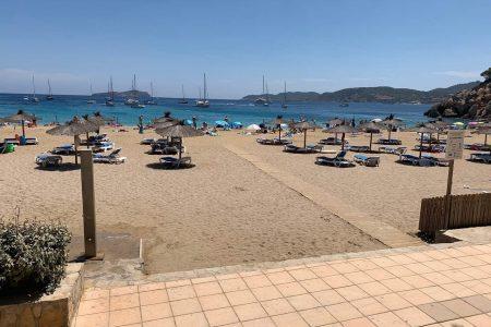 افضل 5 انشطة في جزيرة ابيزا اسبانيا