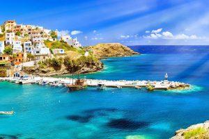 افضل 5 من فنادق جزيرة كريت اليونانية نوصي بها 2019
