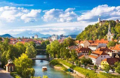 افضل 6 فنادق ليوبليانا سلوفينيا نوصي بها 2020