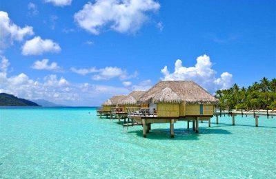 اجمل 5 اماكن عليك زيارتها في جزيرة لومبوك