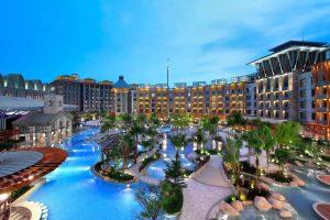 افضل 4 من فنادق كوتا بالي الموصى بها 2019