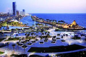 افضل 4 فنادق في جدة 4 نجوم 2020