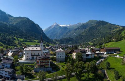 افضل 5 من فنادق كابرون النمسا نوصي بها 2020