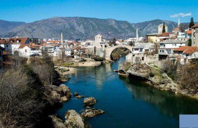 افضل 4 انشطة عند زيارة مسجد غازي خسرو بيك سراييفو البوسنة
