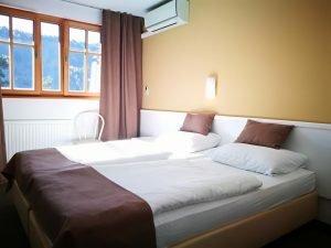 ارخص فنادق بليد