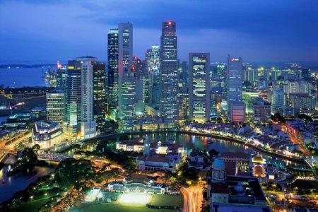 افضل 6 انشطة في الحي الصيني كوالالمبور ماليزيا