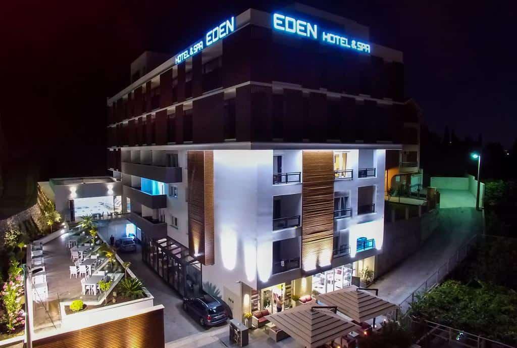 افضل 9 من فنادق موستار البوسنة نوصي بها 2019