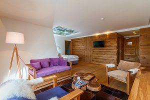 افضل 6 من فنادق سراييفو البوسنة نوصي بها 2020