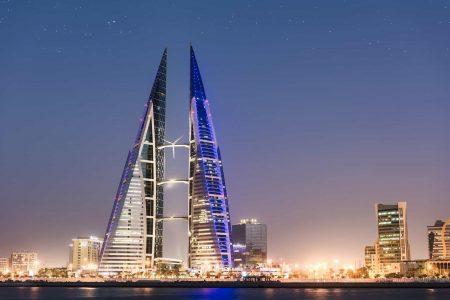 افضل 5 انشطة في منتجع الدولفين البحرين