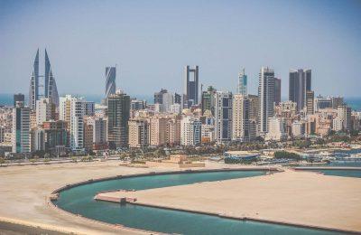 افضل الانشطة في حديقة واهوو المائية البحرين