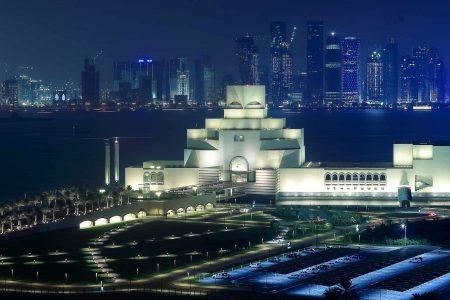 افضل 7 انشطة في متحف الفنون الاسلامية كوالالمبور