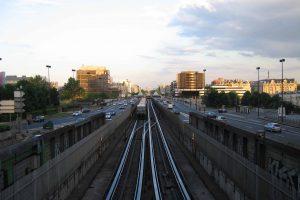 افضل 5 شقق للايجار في باريس لاديفانس 2020