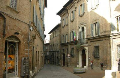 أفضل 3 أنشطة في شارع فينيتو روما