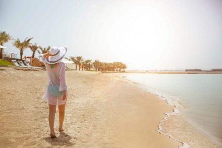 افضل 5 انشطة في جزر امواج البحرين